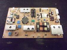 "40"" Toshiba 40LS753 power supply board DPS 165CP V71A00015400 2950250503"
