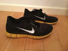 Used/Worn Mens Size 11 Nike Running Sneakers