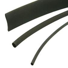 3:1 Ratio Adhesive Heat Shrink Sleeving 1.2M 30mm Tubing