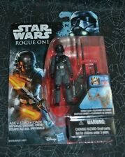 2016 STAR WARS ROGUE ONE IMPERIAL GROUND CREW B7279/B7072
