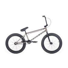 Cult 2019 Gateway JR BMX Bikes C - Raw