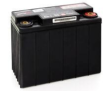 Hawker Enersys Genesis Blei-Gel Akku Bleiakku 12EP13 Batterie Battery 12V 13EP /