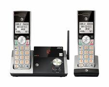 PHONE DECT6.0 2HANDSETS