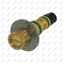 Santech Control Valve Kit - Fits: 6C17 / 6Ca17 / 7Sb Denso Compressors