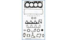 Cylinder Head Gasket Set SUZUKI GRAND VITARA I TD 2.0 87 RF (3/1998-7/2003)
