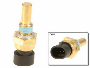 For 1999-2017 Chevrolet Silverado 1500 Water Temperature Sensor AC Delco 35328HJ