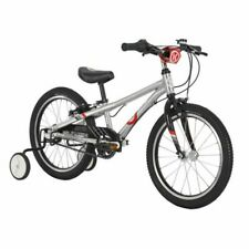 """ByK E-350x3i MTR Kids internal 3 Speed Hybrid 3-6 year old Kids Bike 18"""" tires"""