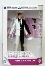 Action figure di eroi dei fumetti DC Direct Dimensioni 18 cm
