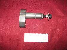 Auto Gear Muncie Reverse Shift Shaft Arm 18-598-002-2X