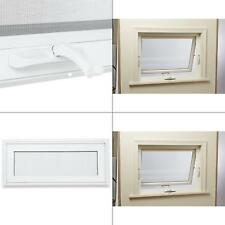 Other Window Accessories For Sale In Stock Ebay