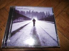 EX+ 3X CDS NITIN SAWHNEY PROPHESY/HUMAN/MIGRATION UK TRIBAL/BREAKS/JUNGLE 96-03