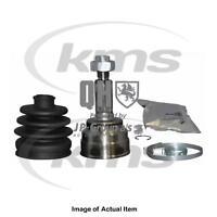 New JP GROUP Driveshaft CV Joint Kit  3843300810 Top Quality