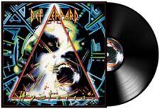 DEF LEPPARD Hysteria 2LP Vinyl NEW 2017