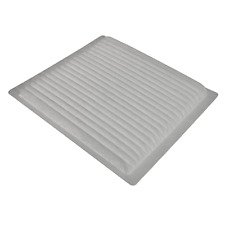 Cabin Pollen Filter Fits Toyota Altezza Aristo Brevis Crown Blue Print ADT32502