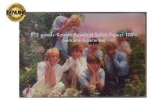 BTS LOVE YOURSELF HER Special Photocard with Free Gift & Free Shipping