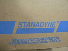 HERCULES D3400X289 Stanadyne 6 Cylinder Injection Pump DB2633-4337 403057060