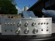 Nice  Marantz 1060 Integrated Amplifier