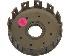 Billet Clutch Basket Barnett 321-35-01004 for CR250R 1992-2007 CRF450R 2003-2008