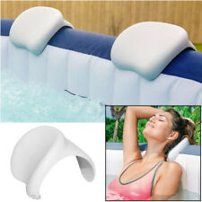 BESTWAY LAY-Z Spa Cuscino poggiatesta Twin Pack Vegas, Parigi, Miami, Palm Springs