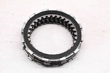 03 Bombardier Traxter 500 Max 4x4 Clutch Plates Can-Am