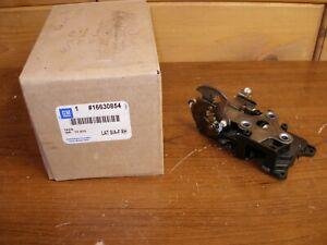 1992-1996 GM NOS POWER DOOR LOCK BUICK PARK AVENUE LESABRE PONTIAC BONNEVILLE SE
