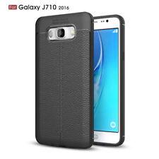 Funda Phone Case Para Samsung Galaxy A6 A8 2018 Note9 8 S9 J5 A310 J7 Core Cover