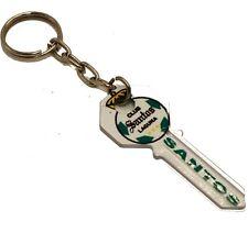 Santos Mexico Soccer Key Ring  - Santos de la Comarca Mexico Futbol Key Chain