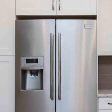Kühlschränke U0026 Gefriergeräte