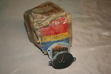 New ListingNos Mopar 1955 Desoto ammeter gauge 1604729