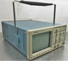 Tektronix TDS 320 Two Channel Oscilloscope 100MHz 500MS/s