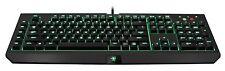 Razer RZ03-00384600-R3U1 BlackWidow Ultimate Keyboard Cable USB