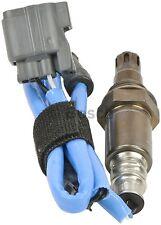 Genuine Bosch # 15482 Oxygen Sensor / Air to Fuel Ratio
