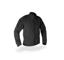 Crye Precision FieldShell 2 Jacket - Size LARGE  Color BLACK - Brand New