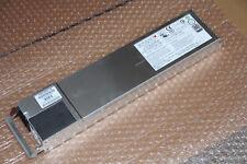 Supermicro Power Supply Server Netzteil 920W PWS-920P-1R 80 Plus Platinum