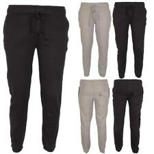 Unbranded Trousers for Men with Pockets