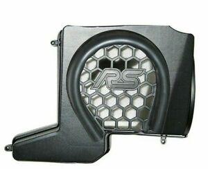 FORD FOCUS MK3 RS AIR FILTER BOX LID Fits all Focus MK3 & ST Kuga