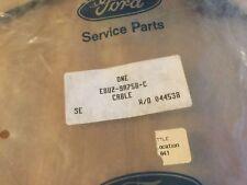 NOC Genuine Ford Accelerator Cable E8UZ-9A758-C
