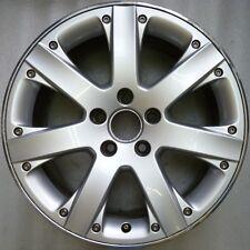 original VW Alufelge 7,5x17 ET47 Passat 3C 3C0601025K Westwood jante cerchione