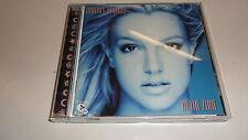 CD  In the Zone von Britney Spears