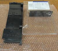 IBM X Series X235 NAS 200 - Air Baffle - 25P3455