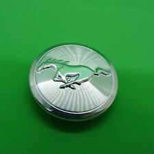 2005-2014 Mustang Steering Wheel Airbag Cover Emblem Badge - pony