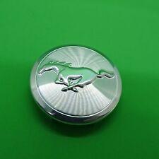 05-2014 Mustang Steering Wheel Airbag Emblem Badge - pony