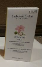 Nib Crabtree & Evelyn Summer Hill Ultra-Moisturising Hand Therapy 3.5 oz