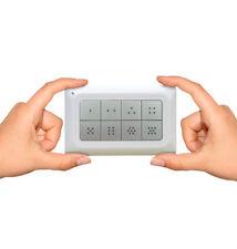 REMOTEC - Scene Master ZRC90, Z-Wave Home Automation