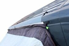 Outdoor Revolution Magnetic Mag-Connect Driveaway Awning Strip Connector