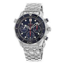 Omega Seamaster 212.30.42.50.03.001 Wrist Watch for Men