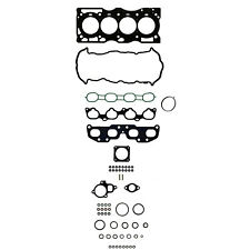 Fel-Pro Premium HS26519PT Head Gasket Set Manufacturers Limited Warranty