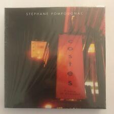 Stéphane pompougnac hotel costes cd 16 titres neuf sous blister