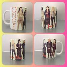 personalised mug cup once upon a time netflix regina emma swan henry quote gift