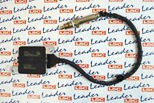 55500320 : GENUINE VAUXHALL INSIGNIA NOX / Nitrogen Oxide Sensor - NEW